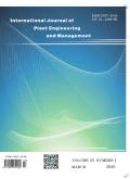 国际设备工程与管理(英文版)