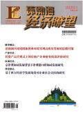 環渤海經濟瞭望