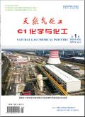 天然氣化工(C1化學與化工)