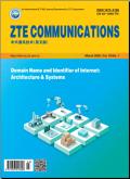 中兴通讯技术(英文版)